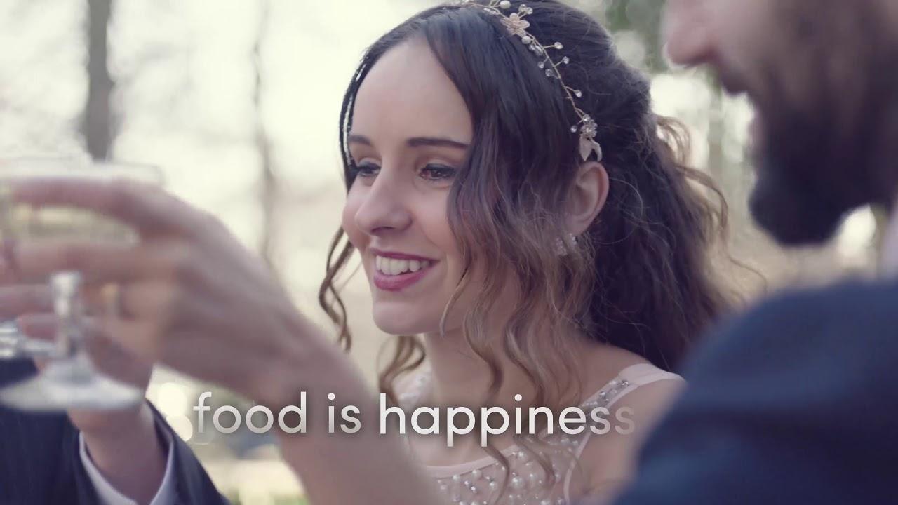 EFSA #EUandMyFood campaign video